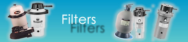 Pool Filters Splash Pool Supply