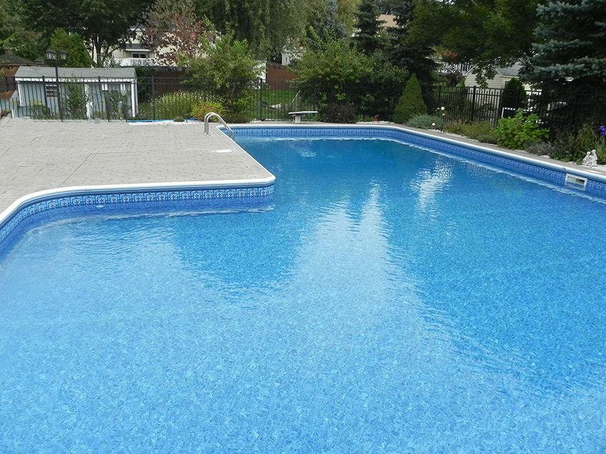 Pool liner mosaik swimming pool liners catalog swimming pool